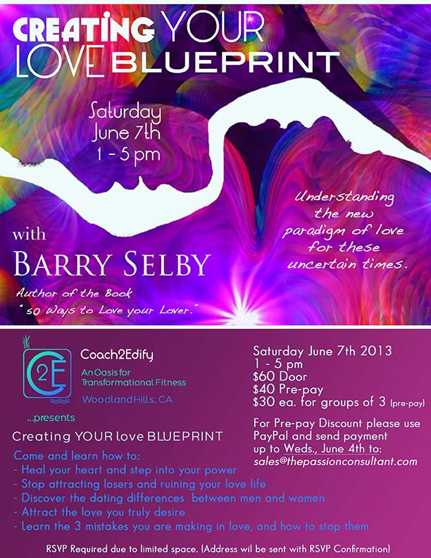 BarrySelbyWorkshopJune7#2(72res)