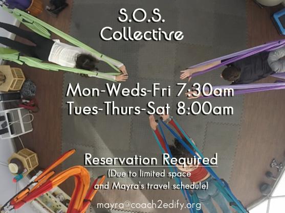 SOSCollectiveSchedule2