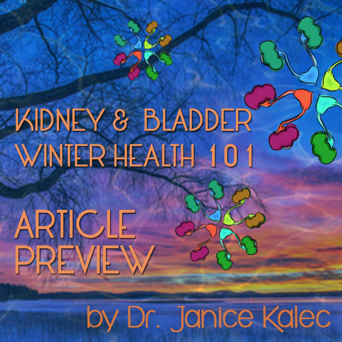 KidneyBladderBOXARTICLE