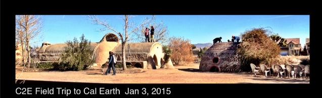 Screen shot 2015-01-04 at 10.35.27 AM