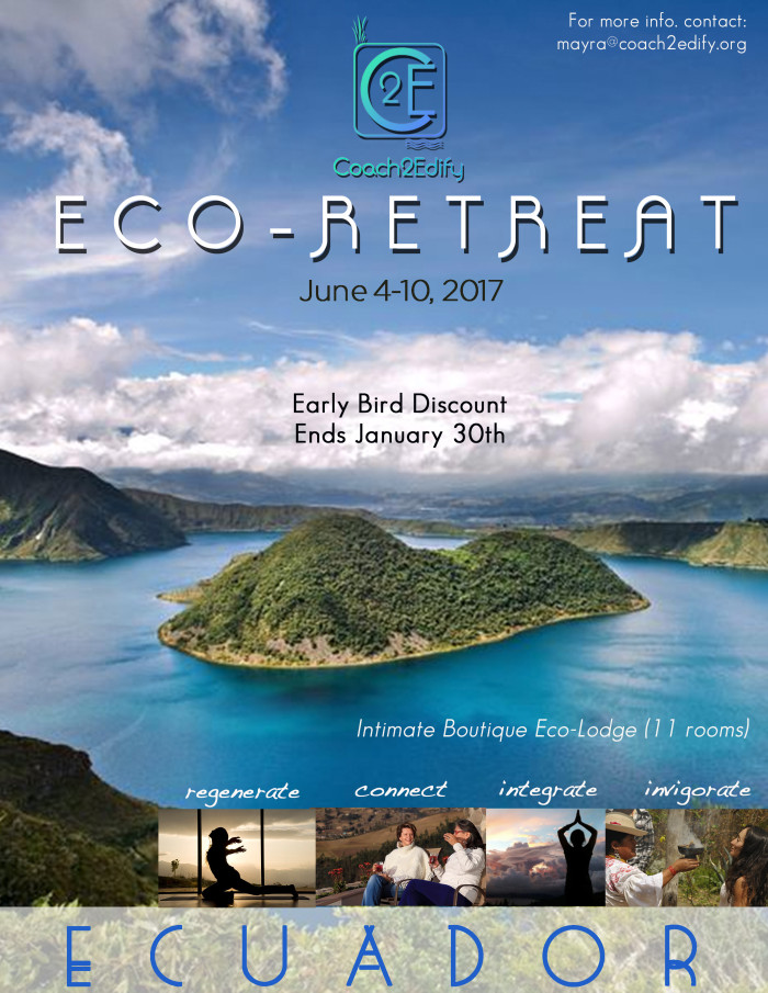 eco-retreatbangposter2017