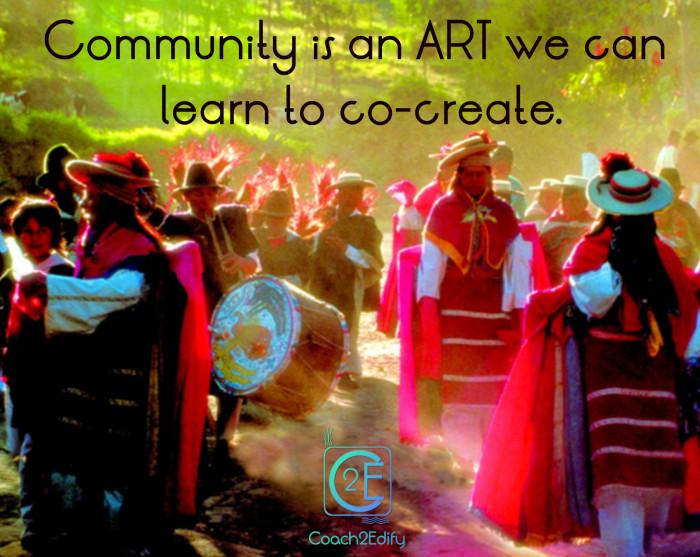ArtCommunity