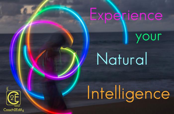NaturalIntelligenceO