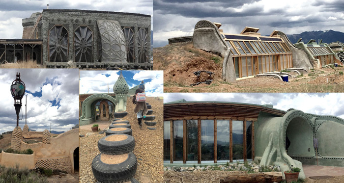 Earthshipsiotecture