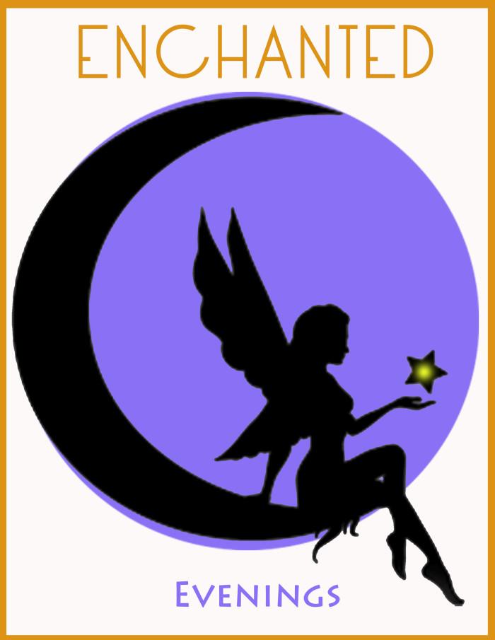 enchanted-evenings-logo