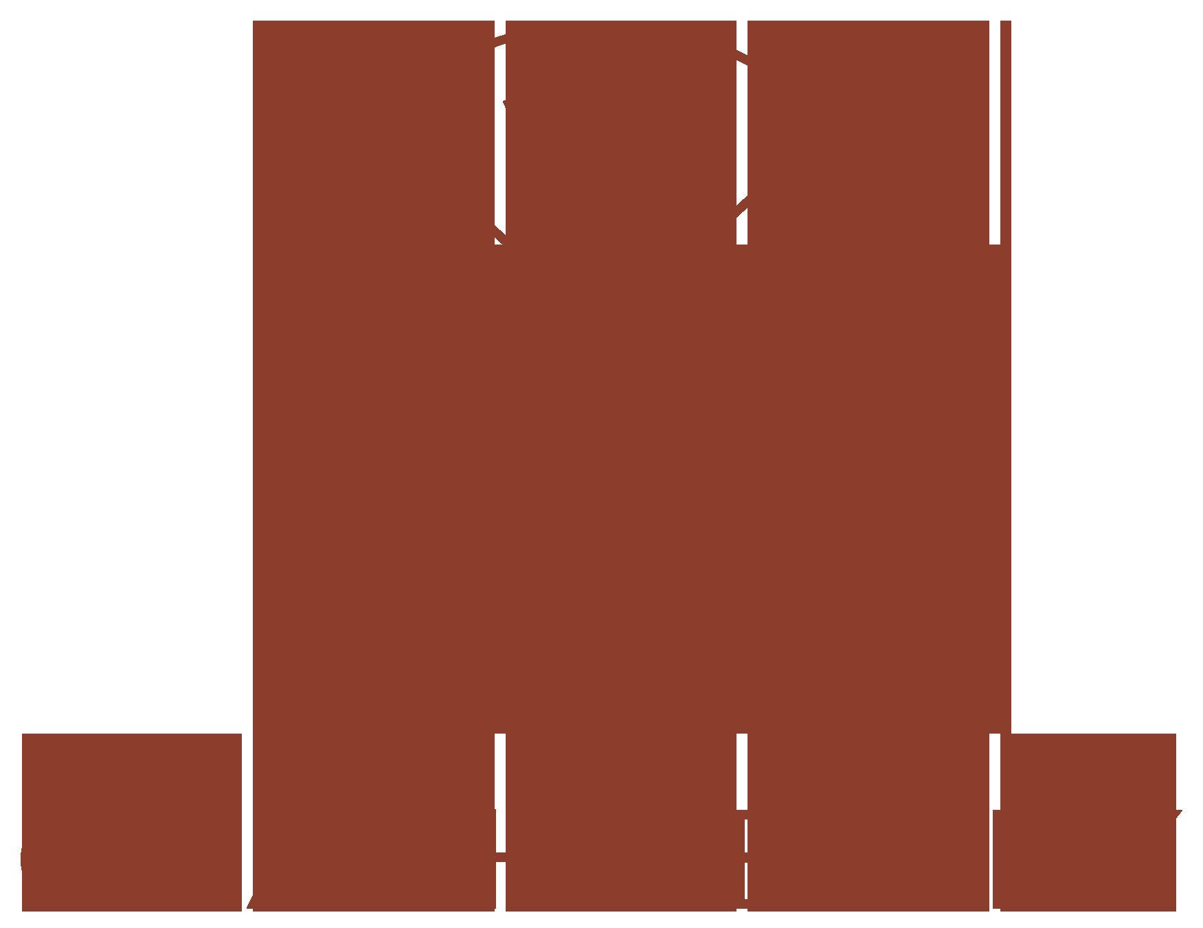 Coach2Edify