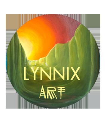 Lynnyx